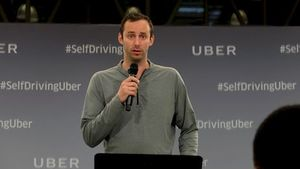 Email x1 anthony levandowski wide eyed 1 e1493331302392