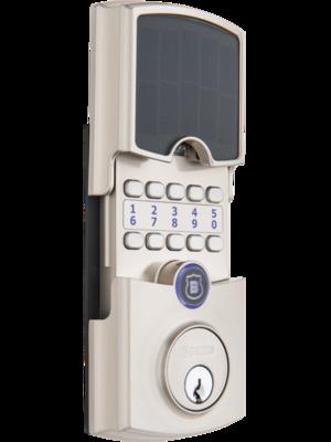 Email x1 solarpoweredmsartlock