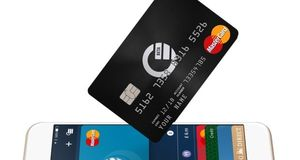 Email x1 paymentcard