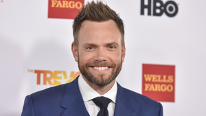 Email x1 joel mchale