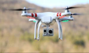 Email x1 dji drone