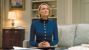 Email x1 robin wright house of cards costumes