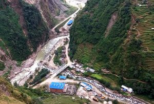Email x1 dronepal landslide 15174198983231 300x300 noup