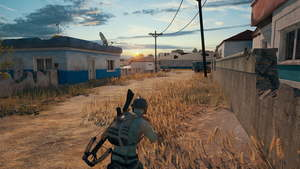 Email x1 mmo return playerunknown battlegrounds