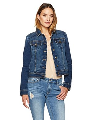 Email x1 denim crush