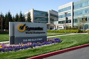 Email x1 220px symantec headquarters mountain view