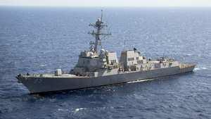 Email x1 170528 axe trump navy sunk tease qu7cbs