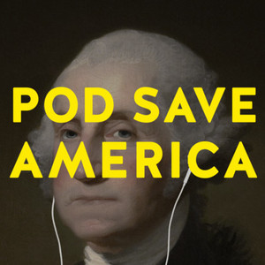 Email x1 pod save america