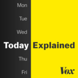 Email x1 today explained