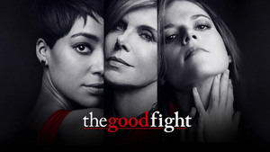 Email x1 the good fight