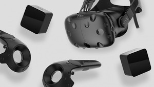 Email x1 htc vive scatter1 1021x580
