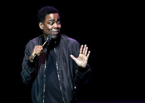 Email x1 chris rock performs at park theater in las vegas 7565d8d97b191235