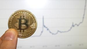 Email x1 bitcoin price bubble btc bull