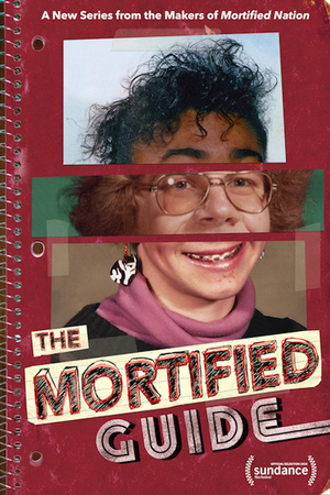 Email x1 the mortified guide