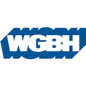 Email x1 wgbhlogo
