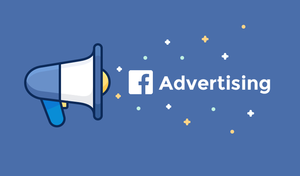 Email x1 guide to facebook advertising