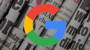 Email x1 google news