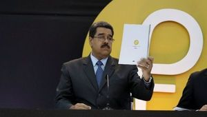 Email x1 nicolas maduro petro cryptocurrency digital currency economy venezuela united states sanctions.jpg 1718483346