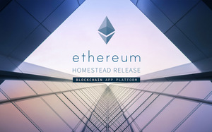 Email x1 ethereum