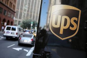 Email x1 ups auto nowat