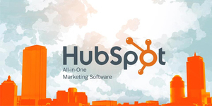 Email x1 hubspot
