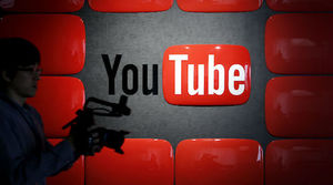 Email x1 youtube trial copy1