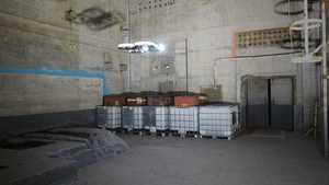 Email x1 uk riser drone to map out radiation at fukushima nuclear power plant