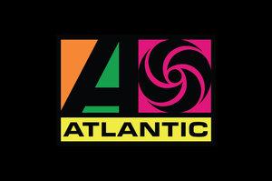 Email x1 atlantic records logo 2017 billboard 1548