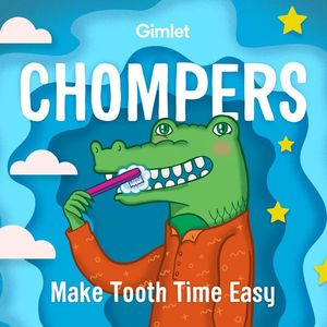 Email x1 chompers