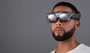Email x1 magic leap