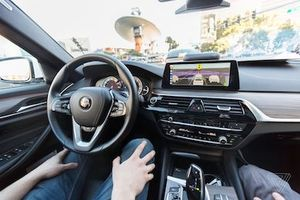 Email x1 ces 2018 lyft self driving car 3090.0