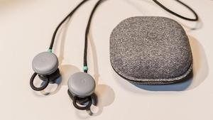 Email x1 google pixel buds review 07 thumb800