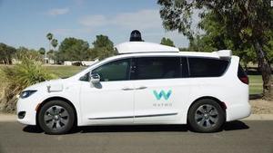 Email x1 171107132531 waymo self driving car no test driver 1280x720