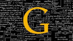 Email x1 google yellowg algorithm seo ss 1920