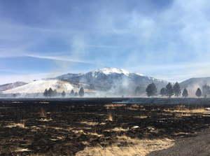 Email x1 wildfire in arizona 720x720