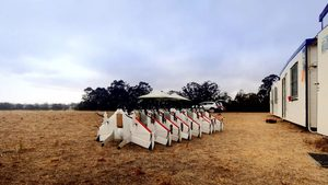 Email x1 google x project wing drone swarm
