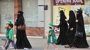 Email x1 saudi women divorce