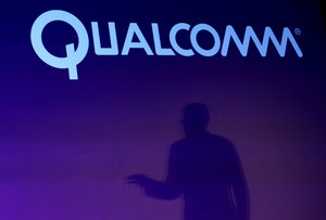 Email x1 qualcomm2