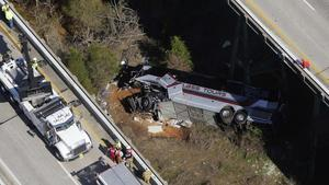 Email x1 ct texas bus crash photos 20180313