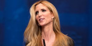 Email x1 4 242017 beltway ann coulter8201