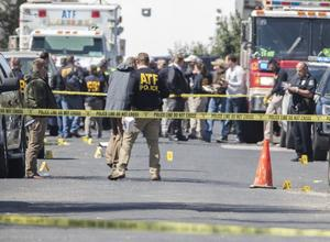 Email x1 us news texas bombings 9 au