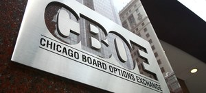 Email x1 cboe bloomberg
