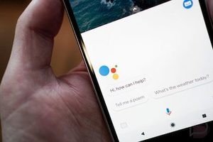 Email x1 google assistant routines 980x653