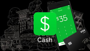 Email x1 square cash bitcoin support crypto trading boom 678x381