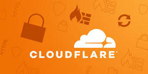 Email x1 cloudflare