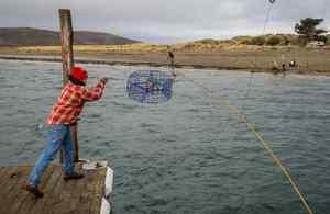 Email x1 marinfishing