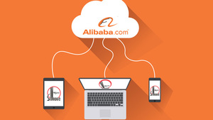 Email x1 alibaba cloud 1