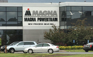 Email x1 magna cut jobs