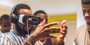 Email x1 vr ar africa