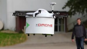Email x1 drone delivery canada corp